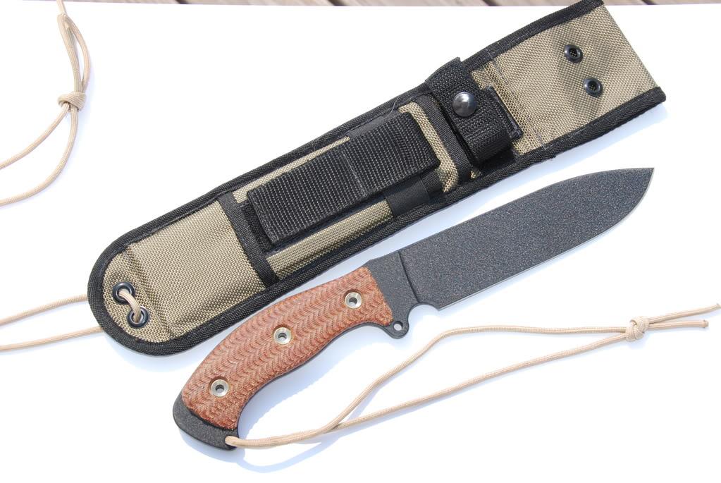 knivesforsale012