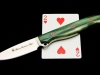 Fogo_Steak-Knife_2-of-Hearts