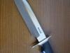 knives066