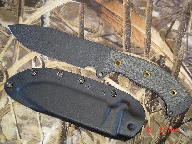 DSC02068-2