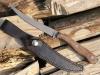FilletKnife