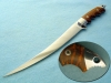 Sharky_snakewood_fillet_knife_lg%20%28600%20x%20450%29