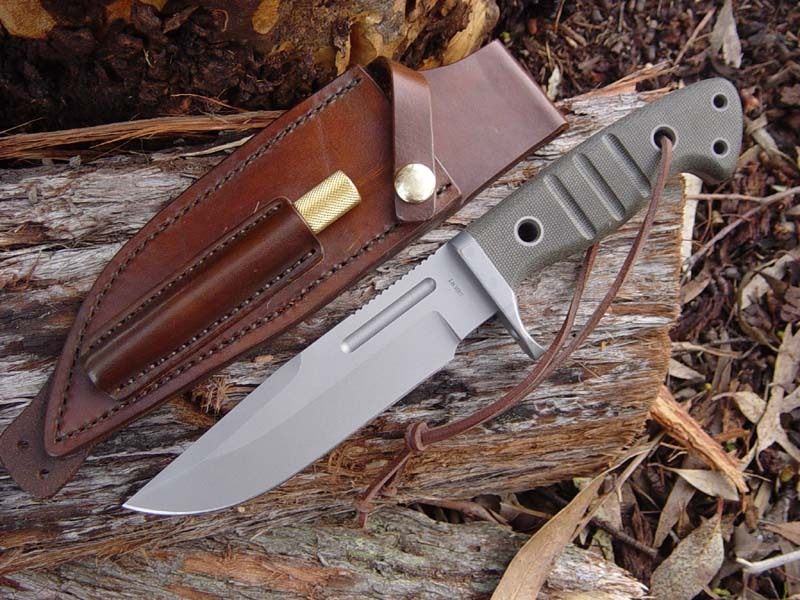 Scout010