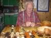 Hjalmar-The-old-knifemaker