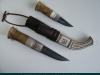 2-neuvoinen_puukko-a_twin-knife_2004_b