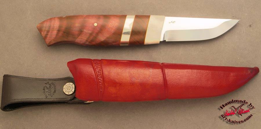 knife_376